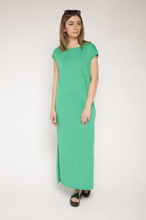 """LaVaNa: Платье """"RONDA"""" LVN1604-0428 - главное фото"""