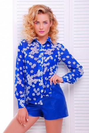 "FashionUp: Рубашка ""Классика"" RB-1228C - главное фото"
