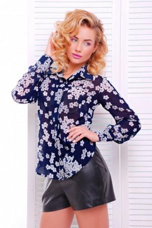 """FashionUp: Рубашка """"Классика"""" RB-1228E - главное фото"""