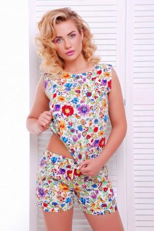 "FashionUp: Костюм ""Mild"" KS-1345C - главное фото"