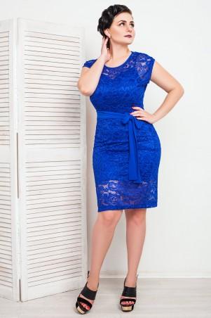 It Elle: Платье 5868 - главное фото