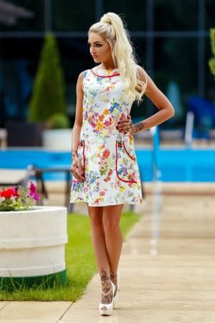 Medini Original: Платье Сью A - главное фото