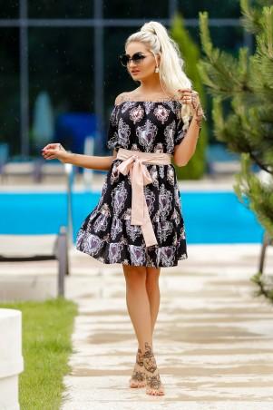 Medini Original: Платье Мила A - главное фото