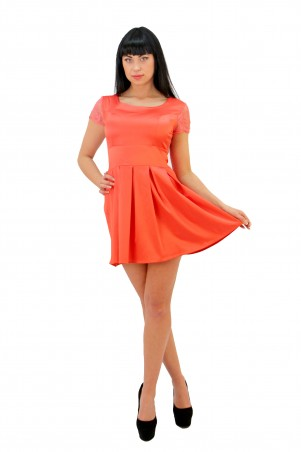 Vision FS: Платье вечернее 859 - главное фото