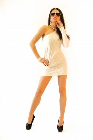 Vision FS: Платье Хелена 805 - главное фото