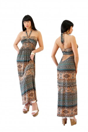 Vision FS: Платье Кайли 1332 - главное фото