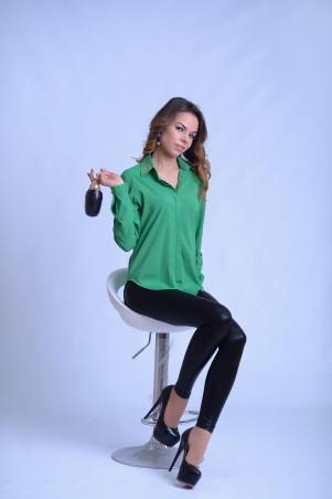 """Vision FS: Блуза """"Dresscode"""" 111 - главное фото"""