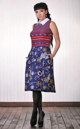 Angel: Платье Каталина - главное фото