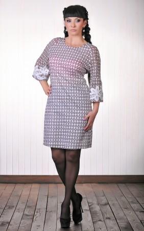 Angel: Платье Дитрих-1 - главное фото