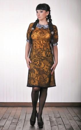 Angel: Платье Альба - главное фото