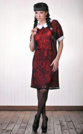 Angel: Платье Абигайль - главное фото