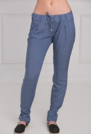 Stimma: Летние брюки Марокко 0628 - главное фото