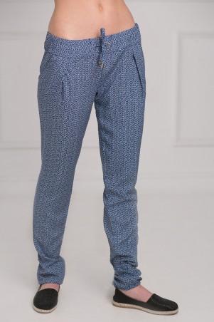 Stimma: Летние брюки Марокко 0629 - главное фото