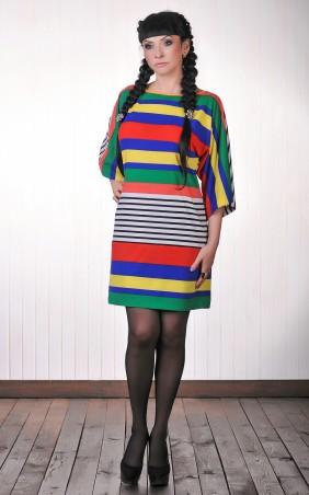 Angel: Платье Арианна-1 - главное фото
