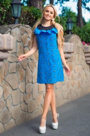 First Land Fashion: Платье Эстетка - главное фото