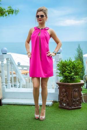 Bisou: Платье 7590 - главное фото