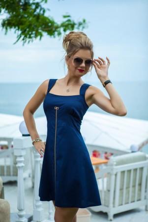 Bisou: Платье 7594 - главное фото