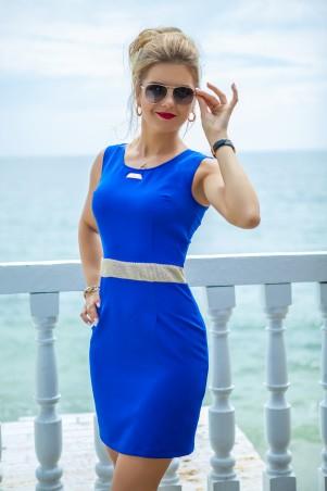Bisou: Платье 7596 - главное фото