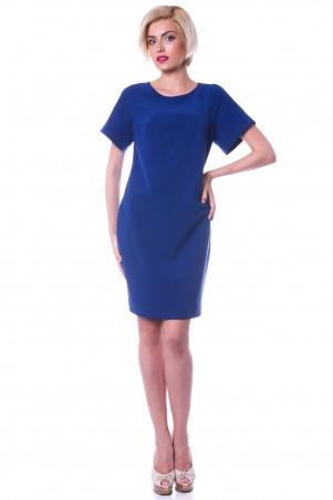Evercode: Платье 1309 - главное фото