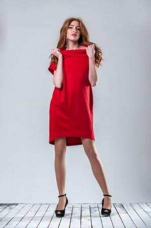 Ляпота: Платье-туника 3001-1 - главное фото