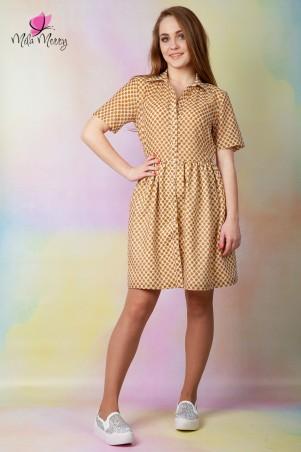 Mila Merry: Платье 193264 - главное фото