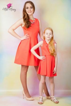 Mila Merry: Платье 153720 - главное фото