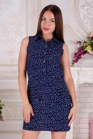 Larionoff: Платье Марго 4 - главное фото