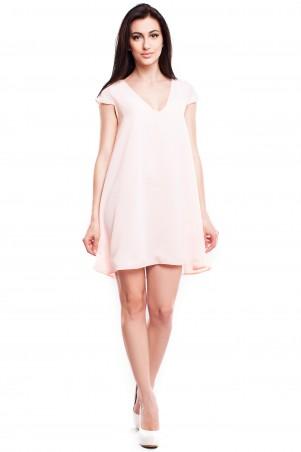 Karree: Платье Модесто P961M3205 - главное фото