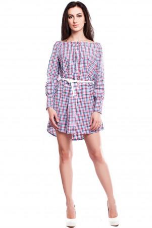 Karree: Платье Портленд P962M3207 - главное фото