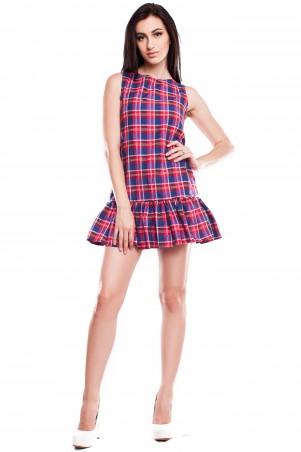 Karree: Платье Колорадо P964M3210 - главное фото