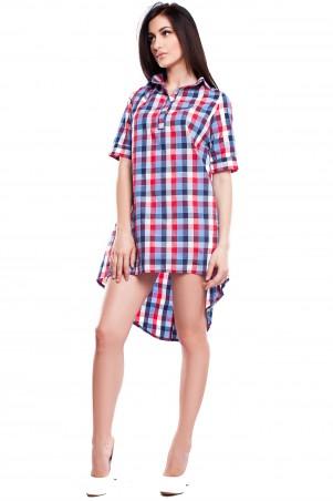 Karree: Платье Сакраменто P970M3201 - главное фото
