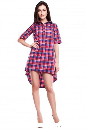 Karree: Платье Сакраменто P970M3202 - главное фото