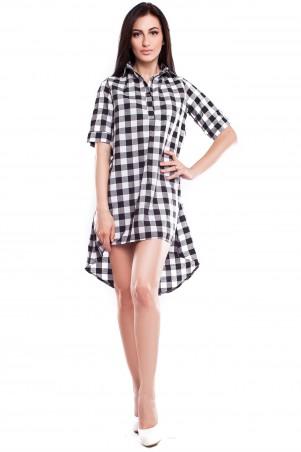 Karree: Платье Сакраменто P970M3203 - главное фото