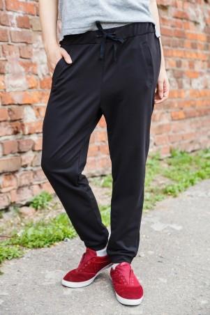 Wolff: Спортивные штаны 7160 - главное фото