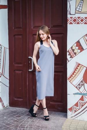 Wolff: Платье 7147 - главное фото