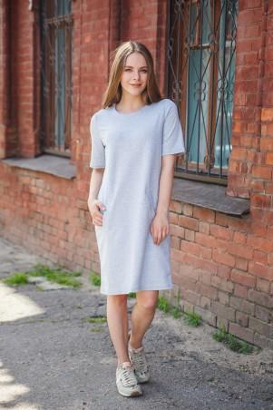 Wolff: Платье 7145 - главное фото