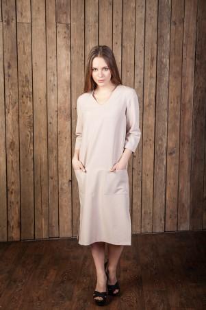 Wolff: Платье 7141 - главное фото