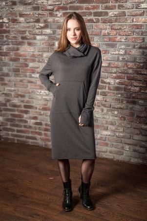 Wolff: Платье 7129 - главное фото