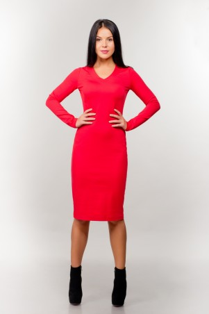 Wolff: Платье 7101 - главное фото