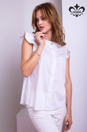 Luzana: Блуза Кэлли - главное фото