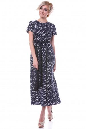Evercode: Платье 1720 - главное фото