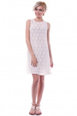 Evercode: Платье 1726 - главное фото