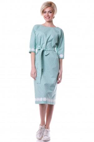 Evercode: Платье 16592 - главное фото