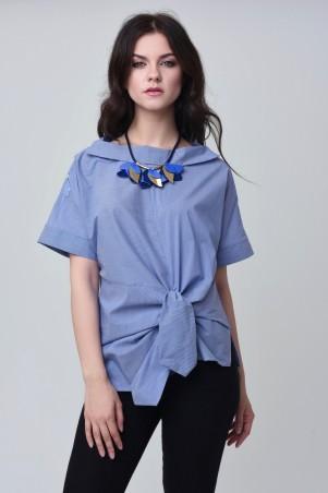RicaMare: Блуза RM259 - главное фото