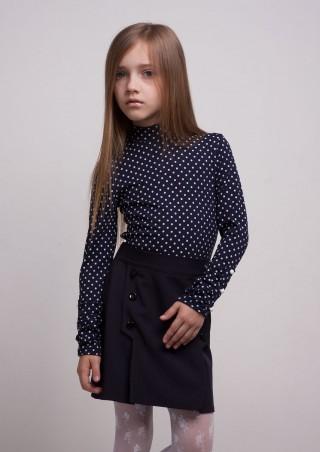 """Sofia Shelest: Гольф """"Ника"""" 000214 - главное фото"""