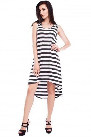 Karree: Платье Нью-Йорк P971M3221 - главное фото