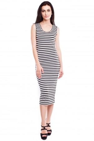 Karree: Платье Остин P972M3222 - главное фото