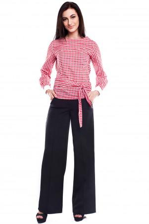 Karree: Рубашка Даллас P974M3224 - главное фото