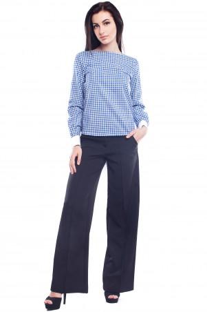 Karree: Рубашка Даллас P974M3225 - главное фото