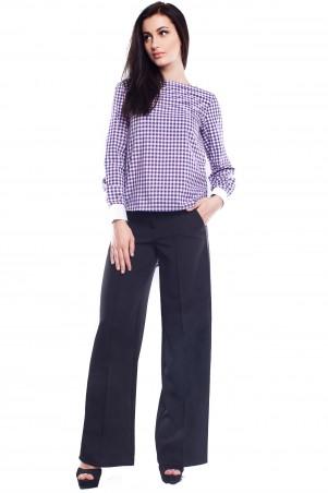 Karree: Рубашка Даллас P974M3226 - главное фото